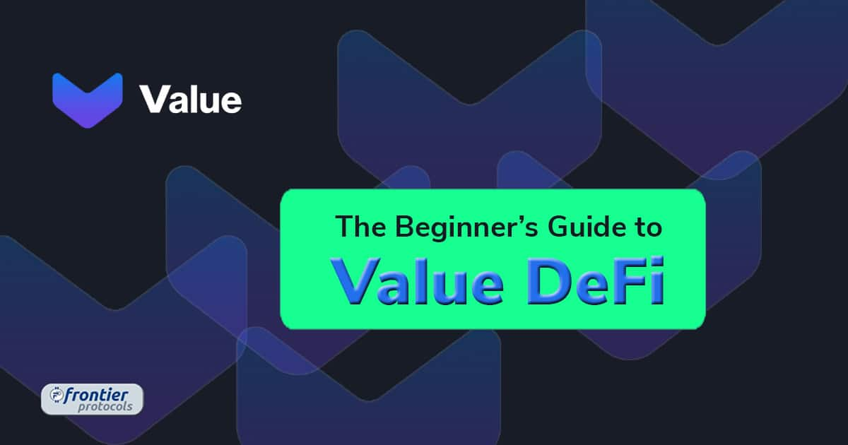 Value DeFi